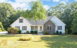 Photo of 168 Settlers Point Dr, Clarkesville, GA 30523 (MLS # 8659767)