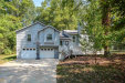 Photo of 3466 Hill Ln, Acworth, GA 30102 (MLS # 8659846)