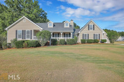 Photo of 305 White Acres Drive, Stockbridge, GA 30281-2254 (MLS # 8659857)