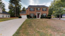 Photo of 7867 Stillmist Dr, Fairburn, GA 30213-4692 (MLS # 8660118)