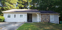 Photo of 3512 Riverchase Knls, Decatur, GA 30034 (MLS # 8660680)
