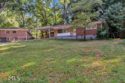 Photo of 2186 Barbara Ln, Decatur, GA 30032 (MLS # 8660752)