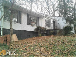 Photo of 221 Scott Blvd, Decatur, GA 30030 (MLS # 8660831)