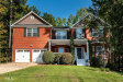 Photo of 10078 Lakeview Pkwy, Villa Rica, GA 30180-7632 (MLS # 8661106)