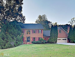Photo of 839 Southland Forest Way, Stone Mountain, GA 30087 (MLS # 8661182)