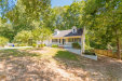 Photo of 290 Hayes Trce, Hiram, GA 30141-5804 (MLS # 8661456)