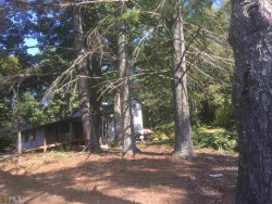 Photo of 50 Cornsilk, Tiger, GA 30576 (MLS # 8661465)