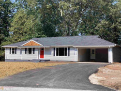 Photo of 703 Old Camp Creek Rd, Cornelia, GA 30531-5554 (MLS # 8662112)