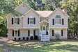 Photo of 970 Poole Bridge, Hiram, GA 30141 (MLS # 8662169)