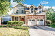Photo of 3274 Cates Ave, Brookhaven, GA 30319-2308 (MLS # 8662497)