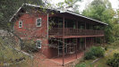 Photo of 626 Hidden Valley Dr, Demorest, GA 30535 (MLS # 8662620)