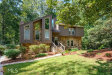 Photo of 2657 Spring Rock Way, Roswell, GA 30075-4089 (MLS # 8662789)