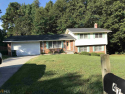Photo of 47 Woodlane Dr, Toccoa, GA 30577 (MLS # 8662846)