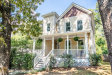 Photo of 2175 Main Street NW, Atlanta, GA 30318-1124 (MLS # 8663210)