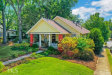 Photo of 2147 Ridgedale Road NE, Atlanta, GA 30317-1350 (MLS # 8663265)