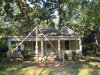 Photo of 1909 Browns Mill Rd, Atlanta, GA 30315 (MLS # 8663603)