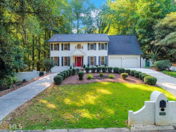 Photo of 1784 Castleway Ln, Atlanta, GA 30345 (MLS # 8663739)