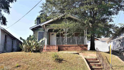 Photo of 941 Ashby, Atlanta, GA 30314 (MLS # 8663746)