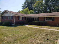 Photo of 2900 clearwater rd, atlanta, GA 30331 (MLS # 8663793)