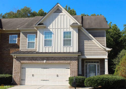 Photo of 1576 Reel Lake Dr SW, Atlanta, GA 30331 (MLS # 8663795)