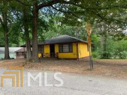 Photo of 2523 Ryne B St, Unit B, Atlanta, GA 30318 (MLS # 8663799)