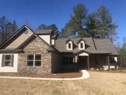 Photo of 0 Mylee Cv, Unit Lot 37 Cole Forest, Barnesville, GA 30204 (MLS # 8664484)