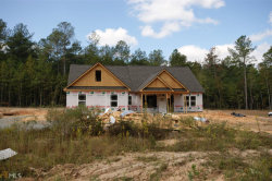 Photo of 0 Mylee Cv, Unit Lot 36 Cole Forest, Barnesville, GA 30204 (MLS # 8664514)