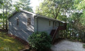 Photo of 262 River Point Rd, Martin, GA 30557 (MLS # 8665388)