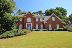 Photo of 111 Lexington Pass, Peachtree City, GA 30269 (MLS # 8665517)