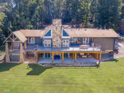 Photo of 2202 Emerald Dr, Lake Spivey, GA 30236 (MLS # 8667089)
