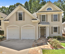 Photo of 102 Monterey Dr, Peachtree City, GA 30269 (MLS # 8667229)
