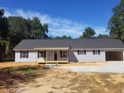 Photo of 913 Highway 18 W, Barnesville, GA 30204 (MLS # 8667470)