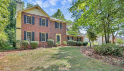 Photo of 103 Shawville Ln, Peachtree City, GA 30269 (MLS # 8667685)