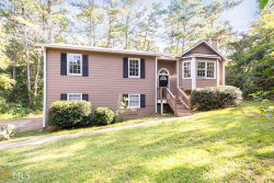 Photo of 186 Cove Dr, Hiram, GA 30141 (MLS # 8667960)