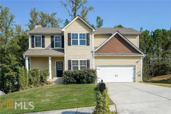 Photo of 44 Berkmar Way, Hiram, GA 30141-4161 (MLS # 8668231)
