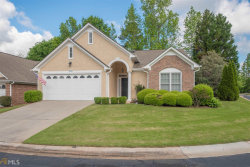Photo of 300 Turtle Bay, Peachtree City, GA 30269 (MLS # 8668516)