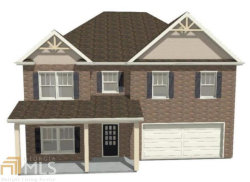 Photo of 208 Clear Springs Dr, Unit 16, Jackson, GA 30233 (MLS # 8668721)