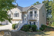 Photo of 149 Northridge Ln, Dallas, GA 30132-0457 (MLS # 8669012)