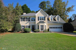 Photo of 129 Santolina Park, Peachtree City, GA 30269 (MLS # 8669061)