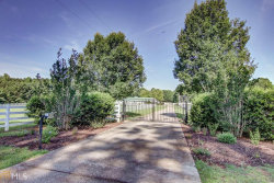 Photo of 174 Jim McMichael, Jackson, GA 30233 (MLS # 8669272)