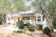 Photo of 75 Whispering Way, Dallas, GA 30157-5458 (MLS # 8669438)