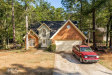 Photo of 2651 Laurel Woods Ln, Conyers, GA 30094-2523 (MLS # 8669447)