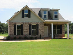 Photo of 129 Dub Walker Rd, Unit 4, Jackson, GA 30233 (MLS # 8669560)