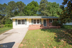 Photo of 6211 Castlewood Dr, Morrow, GA 30260 (MLS # 8669869)