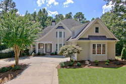Photo of 129 Interlochen Dr, Peachtree City, GA 30269 (MLS # 8669902)
