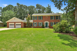 Photo of 205 Hedgewood Ct, Peachtree City, GA 30269 (MLS # 8670076)