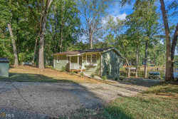 Photo of 412 Haley Rd, Jackson, GA 30233 (MLS # 8671167)