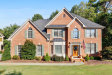 Photo of 977 Lansfaire Xing, Suwanee, GA 30024 (MLS # 8671394)