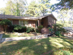 Photo of 6749 Victoria Dr, Morrow, GA 30260-3119 (MLS # 8671675)