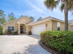 Photo of 1631 Sandpiper Ct, St. Marys, GA 31558 (MLS # 8671860)